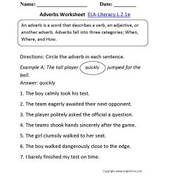 Apostrophes To Show Ownership Worksheet   Grammar Worksheets on Best  Worksheets Collection 9093 [ 2200 x 1700 Pixel ]