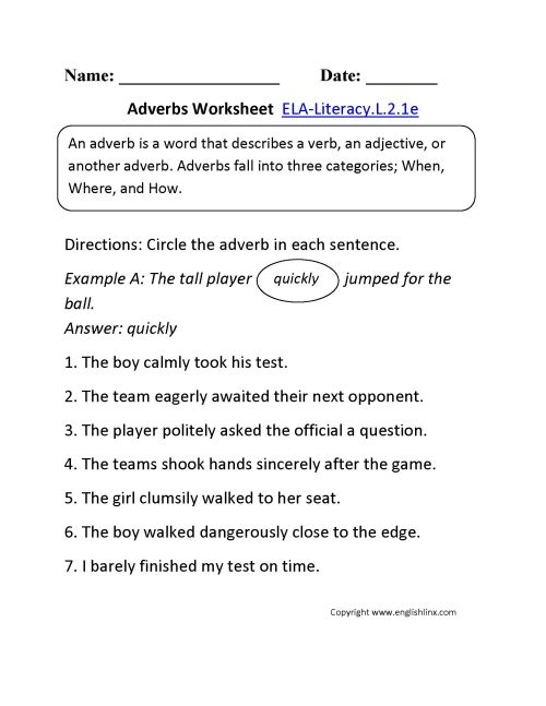 small resolution of Apostrophes To Show Ownership Worksheet   Grammar Worksheets on Best  Worksheets Collection 9093