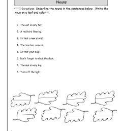 7 Best Possessive Pronouns Worksheets 3rd Grade images on Best Worksheets  Collection [ 1584 x 1224 Pixel ]