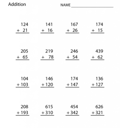 Apostrophes To Show Ownership Worksheet   Grammar Worksheets on Best  Worksheets Collection 9093 [ 1024 x 791 Pixel ]