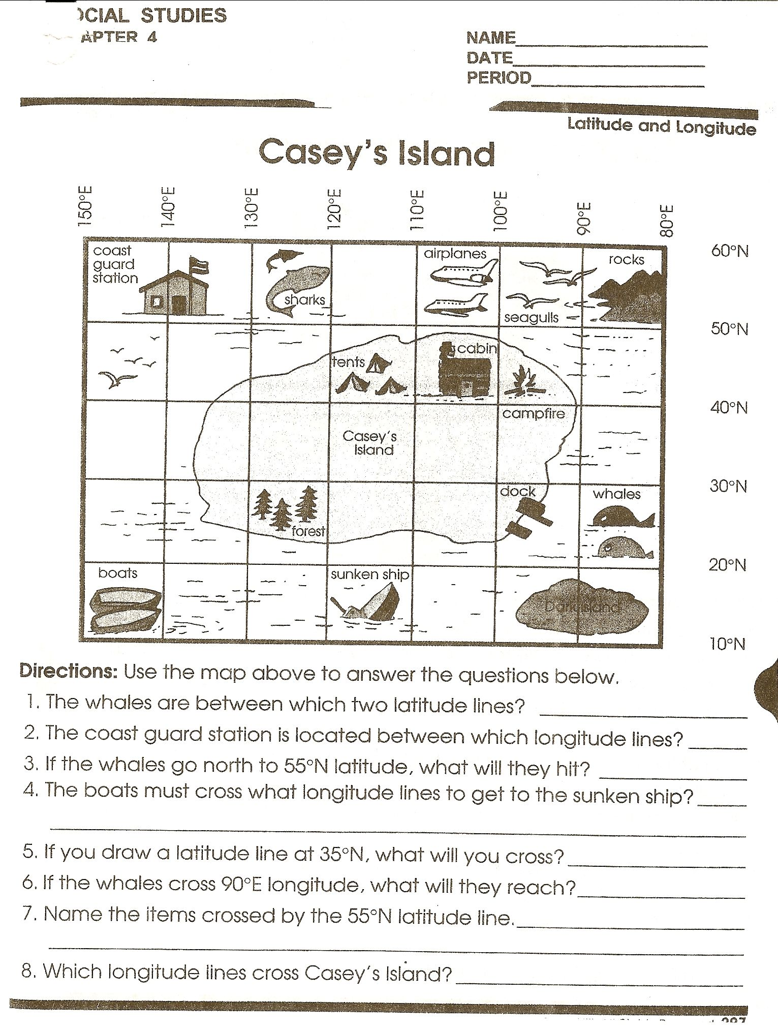 hight resolution of Best worksheets by Glen   Best Worksheets Collection