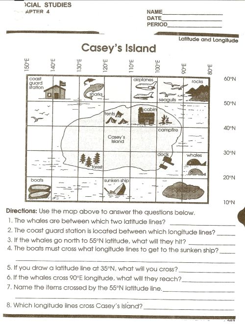 small resolution of Best worksheets by Glen   Best Worksheets Collection