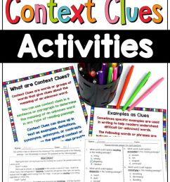 Amazing Printable Worksheets   Best Worksheets Collection [ 1104 x 736 Pixel ]