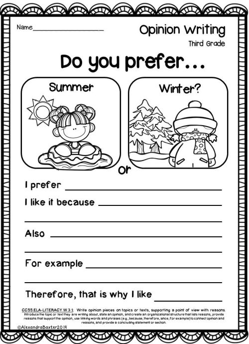 small resolution of 4 Best 4th Grade Worksheets Halloween Story Prompt images on Best Worksheets  Collection