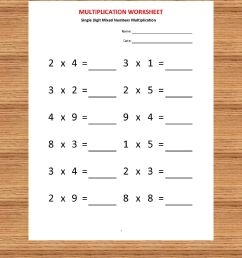 Amazing Printable Worksheets   Best Worksheets Collection [ 2200 x 1700 Pixel ]