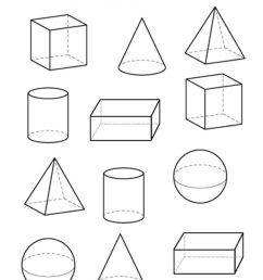 3d+shapes+worksheets+and+printables   Brother\u0026sister   3d Shapes on Best  Worksheets Collection 3491 [ 1500 x 1200 Pixel ]