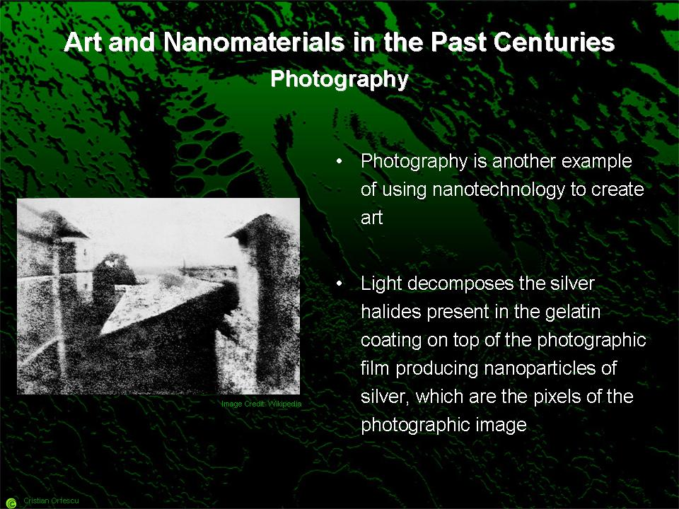 Art-and-Nanomaterials-in-the-past-photography-nanoart-101-slide10