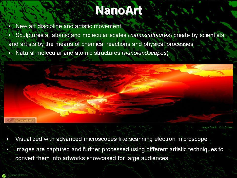 NanoArt-slide4-nanoart-101