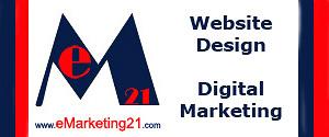 emarketing21-website-design-digital-marketing-em21-west-los-angeles