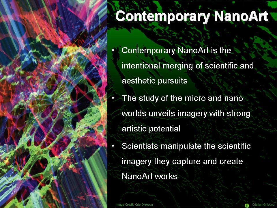 Contemporary-NanoArt-nanoart101-Slide3