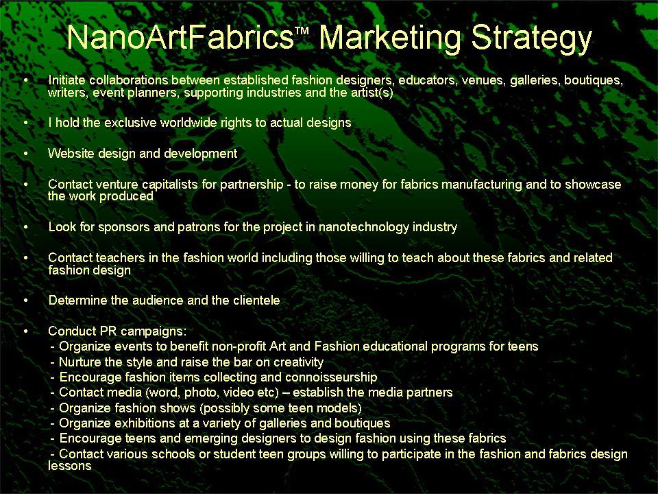 NanoArt-Fabrics-Marketing-Strategy-Slide11