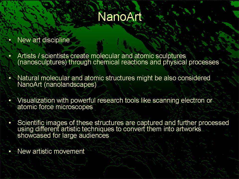 NanoArt-Slide4