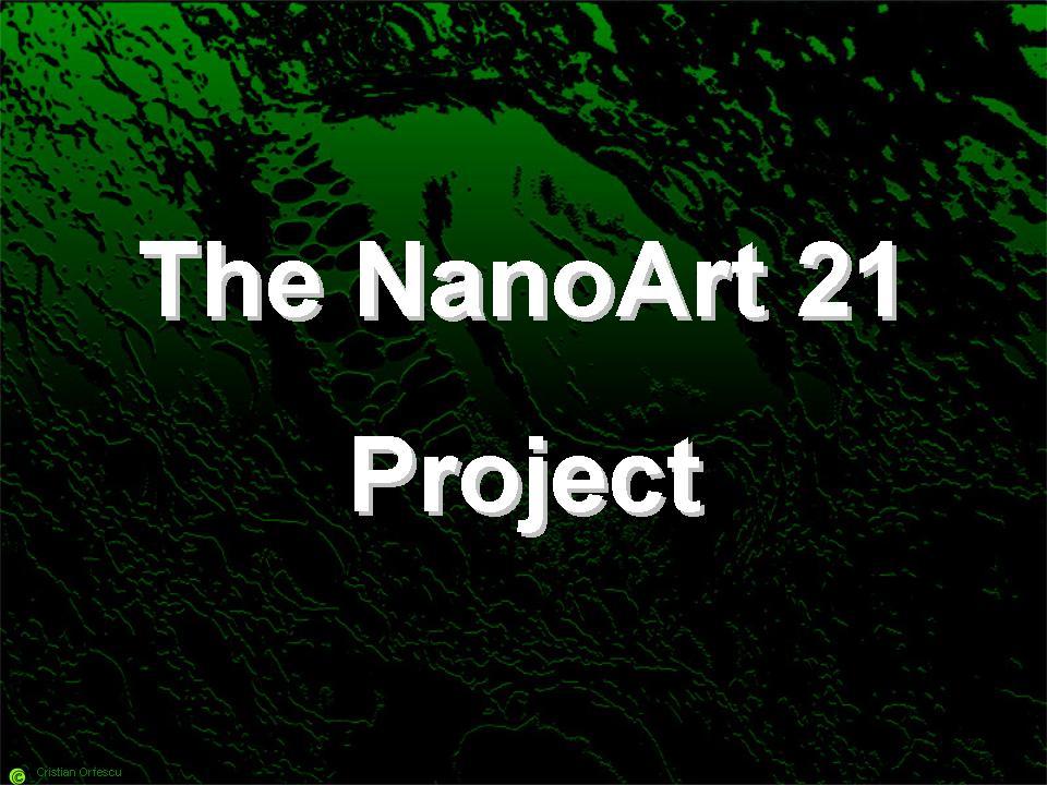 The-NanoArt-Project-Academy-of-NanoArt-nanoart101-Slide1