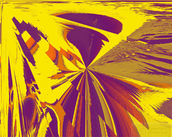 Palms-No10-copyright-nanodesign-academy-of-nanoart-fashion