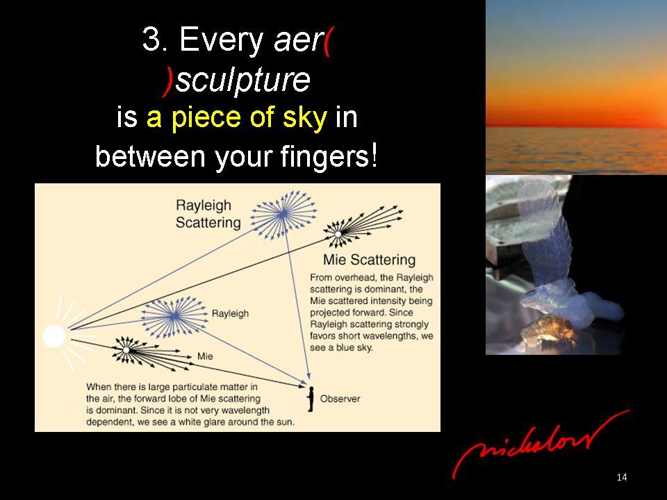 nanoSKY on the Moon - Dr. Ioannis Michaloudis - nano-sculpture - Slide14