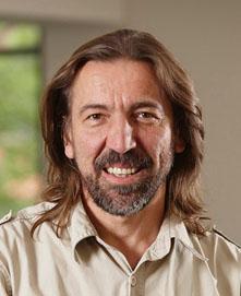 Ioannis-Michaloudis-Academy-of-Nanoart-Board-of-Directors