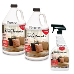 Spray To Clean Fabric Sofa 3 Seat Dimensions Best Anti Stain Treatment Nanocareproducts