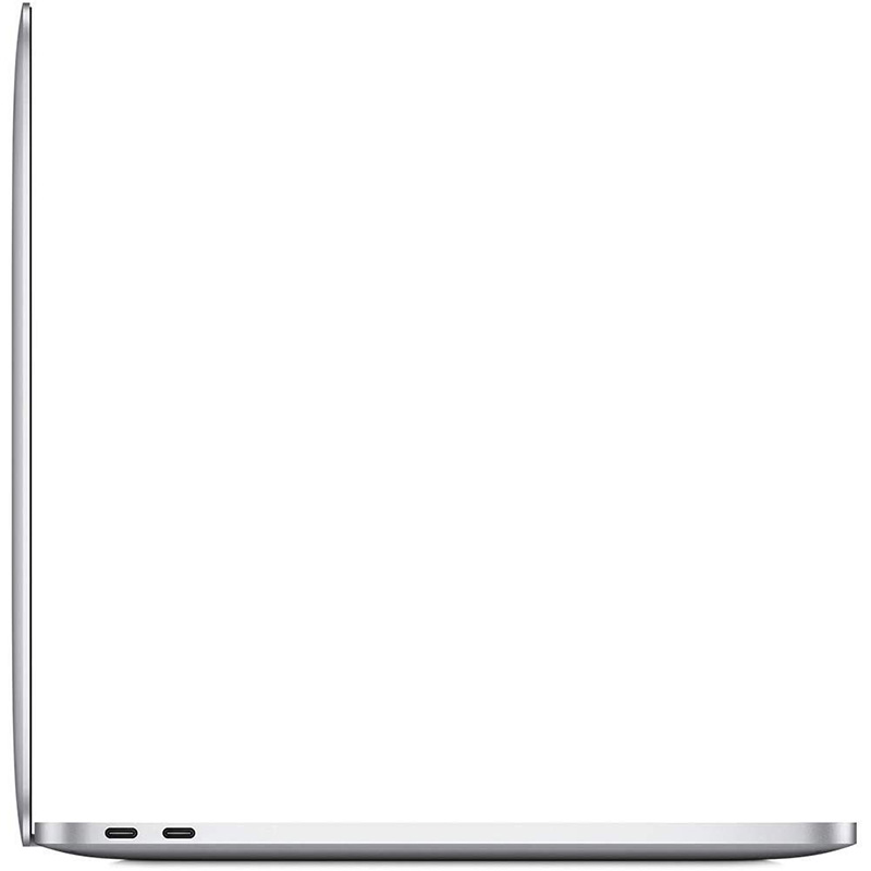 Macbook Pro 13 Inch with Touch Bar: Core i5 (1.4GHz Quad
