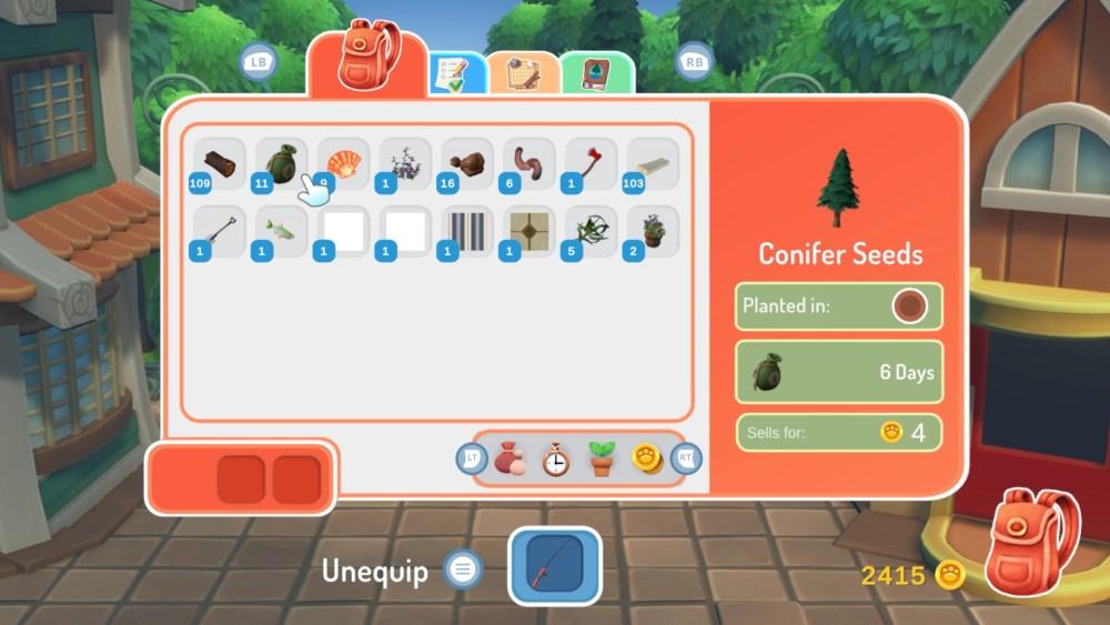 Hokko Life | Team17, Wonderscope Games