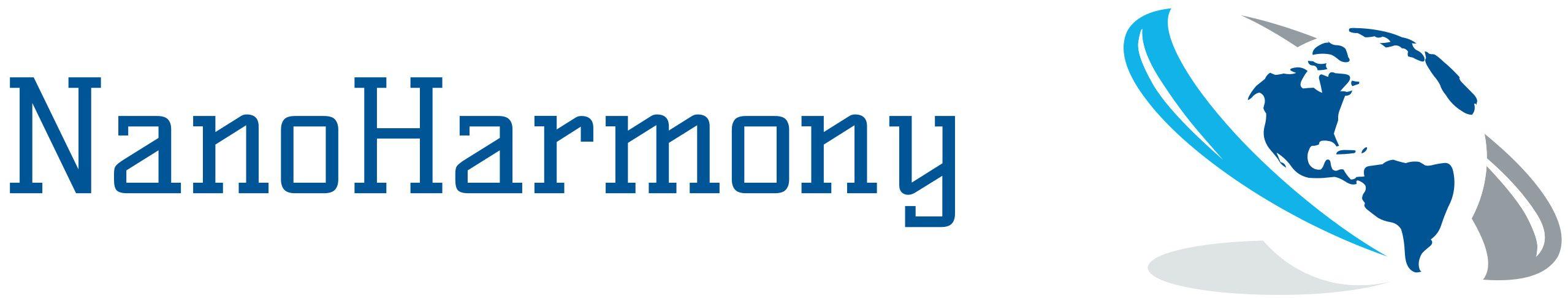 NanoHarmony