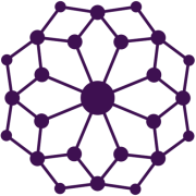 nanokeratin system's Company logo