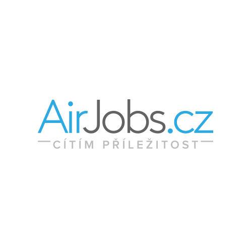 AirJobs