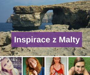 život na Maltě
