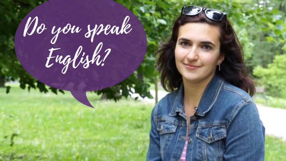nauč se anglicky rychle