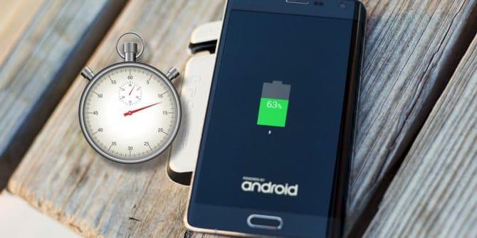 Егер Android смартфоны қосылмаса, не істемейді - қарапайым қадамдарды шешу