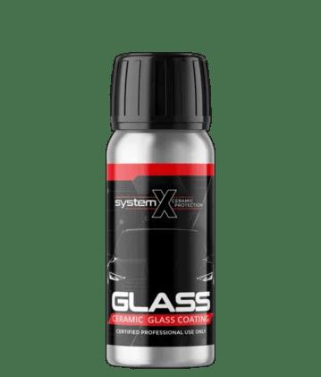 glass-sx-web-359×421