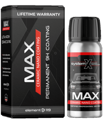 max-sx-web-359×421