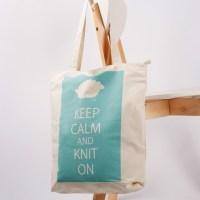 Les outils indispensables pour tricoter des chaussettes...