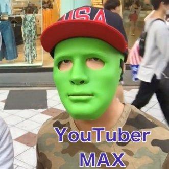 ナンパ師max