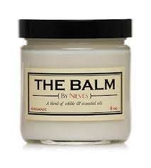 Image result for the balm by nieves