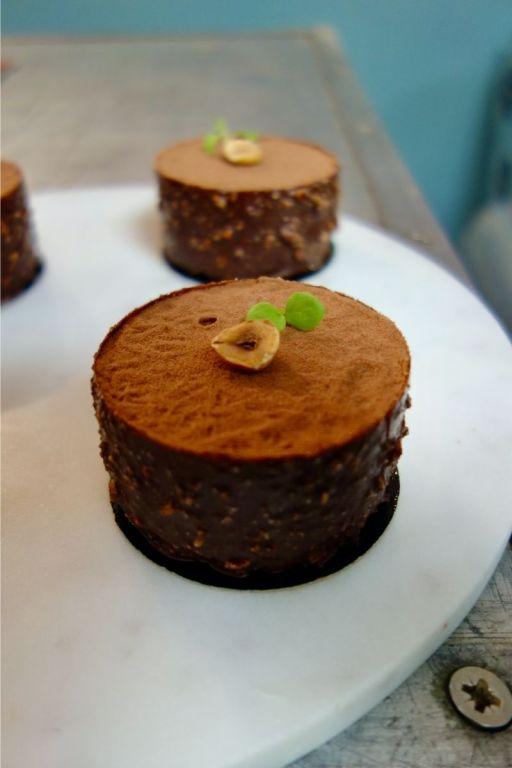 dessert vegan chez barnabe boulangerie