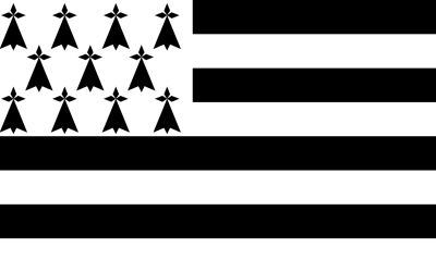 Will Nantes be part of Brittany again?