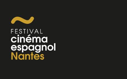 Festival Cinema Espagnol Nantes 2019