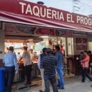 絶品&コスパ最強のタコス屋!メキシコシティで超おすすめの美味しいタコスを紹介@メキシコ【海外グルメ情報】
