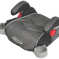 Booster Seat Chair Outdoor Directors Chairs Bar Height Graco Nantucket Baby