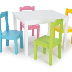 Ikea Toddler Chair Perfect Craigslist Kids Table With Chairs Nantucket Baby