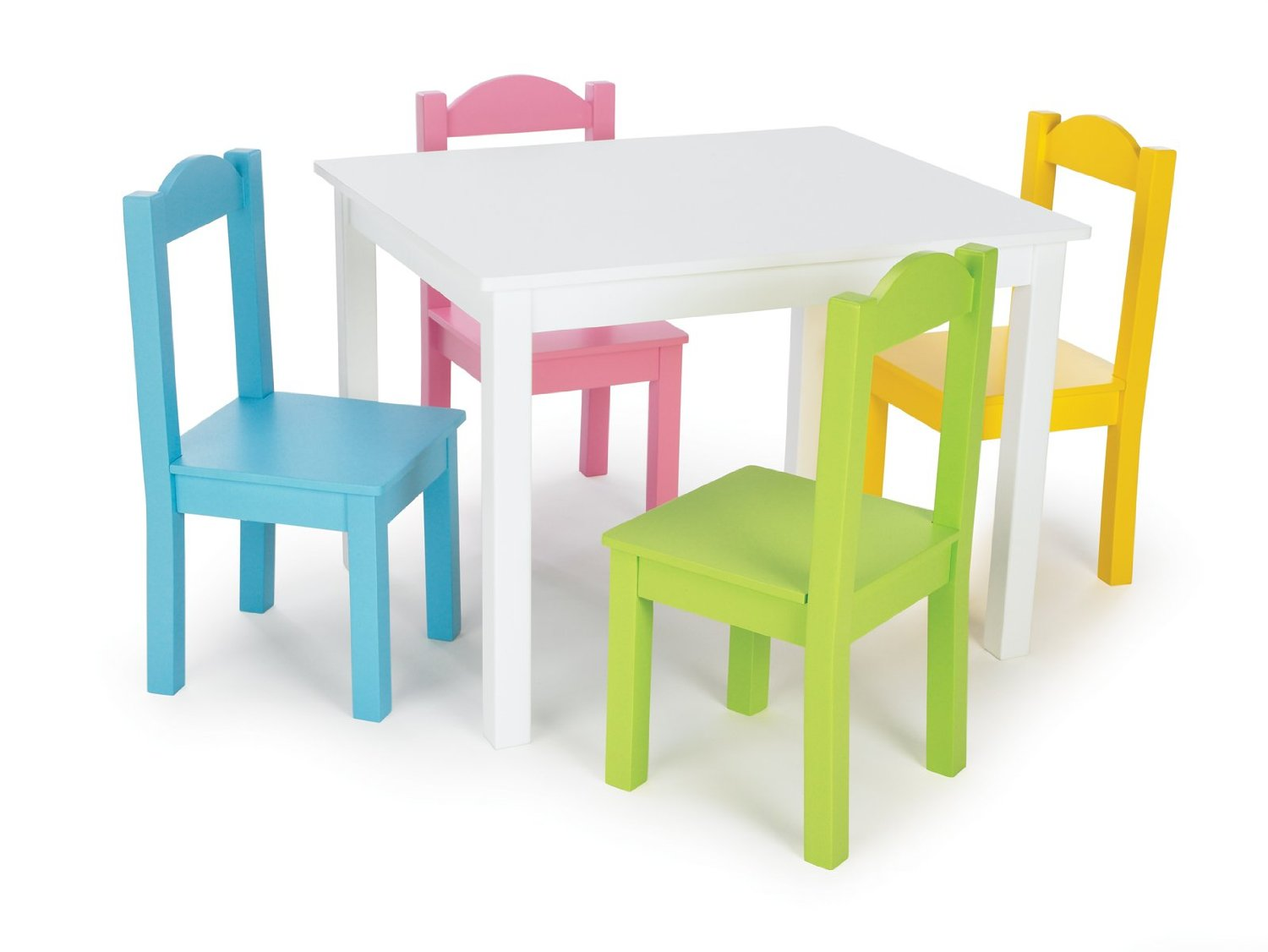 Infant Table And Chairs Kids Table With Chairs