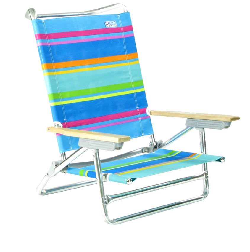 nantucket beach chair company tommy bahamas chairs baby equipment and rentals
