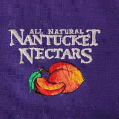 Nantucket Beach Chair Company Large Bean Bag Colors And Embroidery Nantucketbeachchair