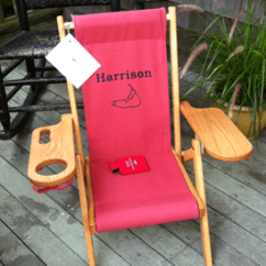 Nantucket Beach Chair Company Best Type Of After Back Surgery Canvas Chairs And High Quality