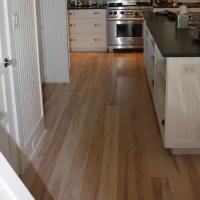 Nantucket Custom Flooring Character Maple Flooring ...