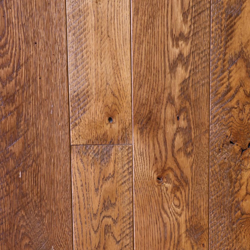 PreFinished Wood Flooring  Nantucket Custom Flooring