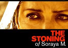 The Stoning of Soraya M