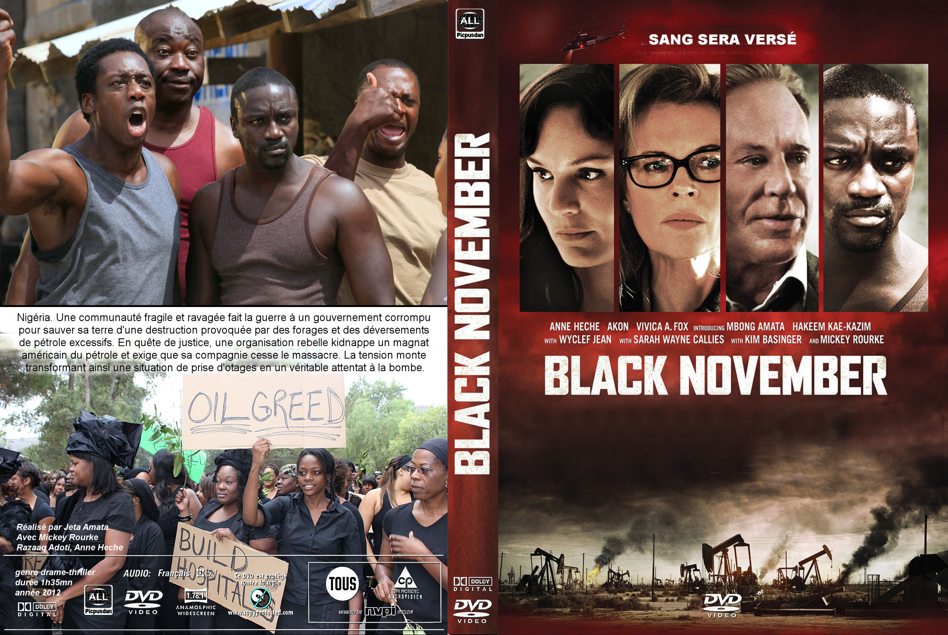 black-november-nantygreens