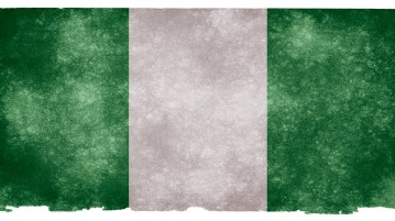 nigeria-our-mother