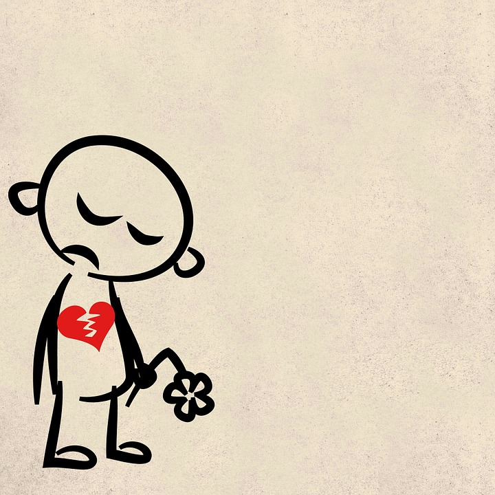 sad-heartbreak